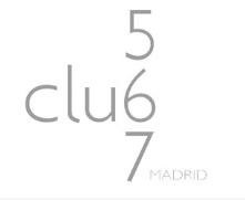 club_567.jpg