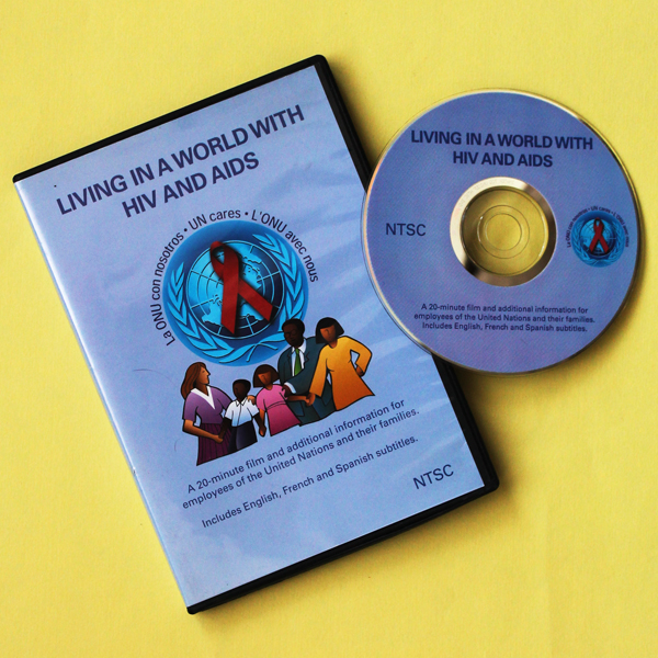 UN_Dvd.jpg