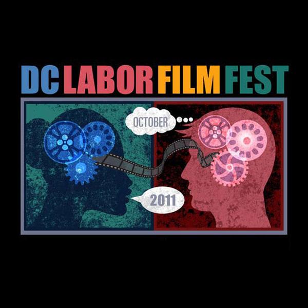 WEBTRAX_DCFilmFest.jpg