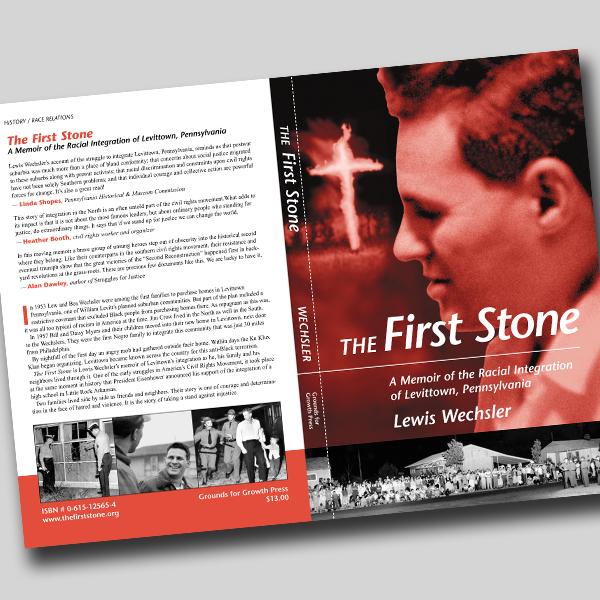 WEBTRAX_FirstStone.jpg