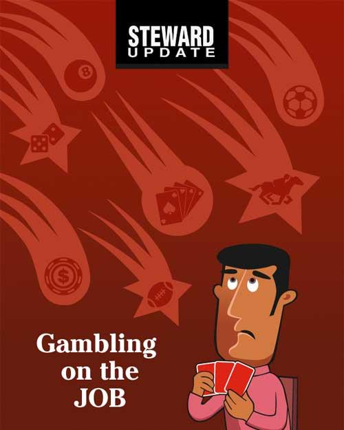 wt-steward-gambling.jpg