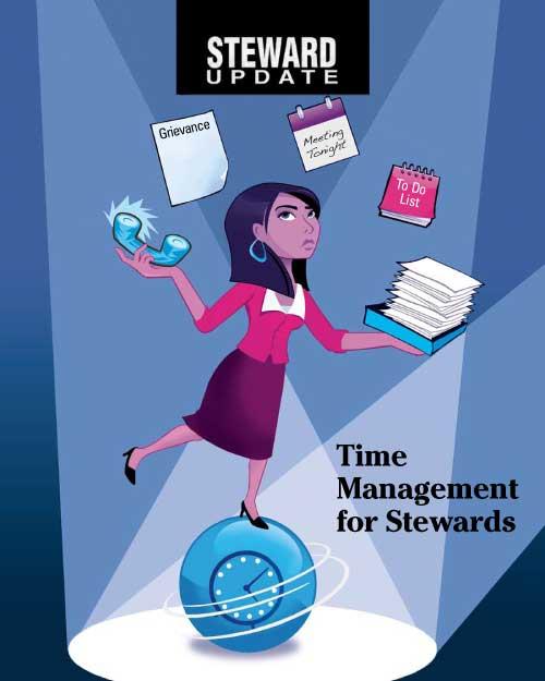 wt-steward-manage-time.jpg
