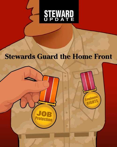 wt-steward-military.jpg