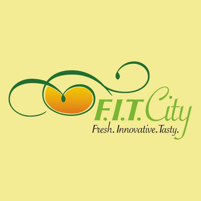 wt-branding5-fit-city.jpg