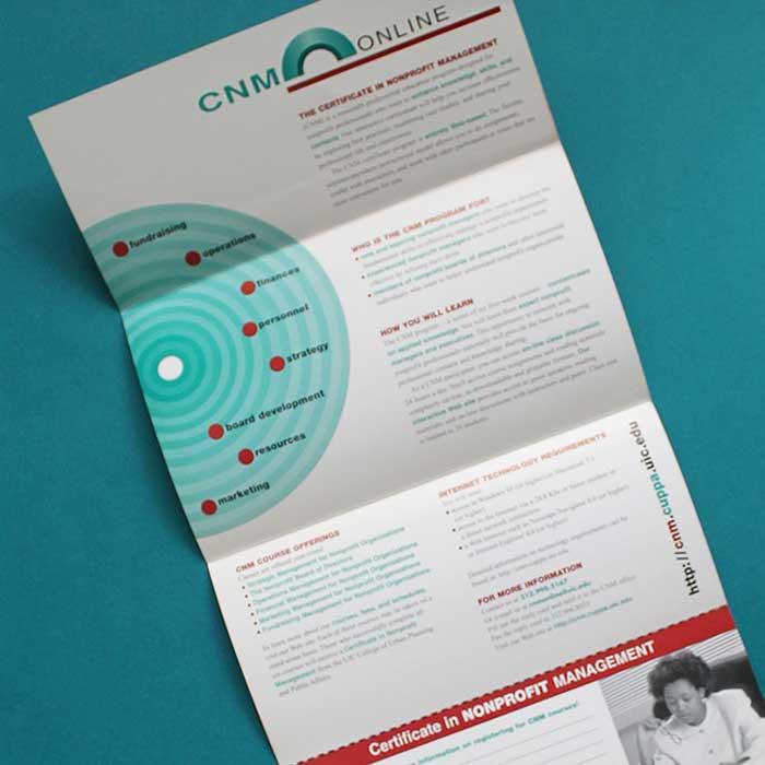 wt-design10-uic-cnm.jpg