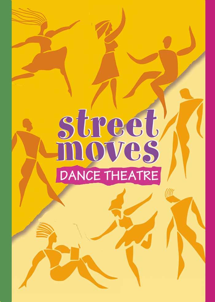 wt-illus-vert5-street-moves.jpg