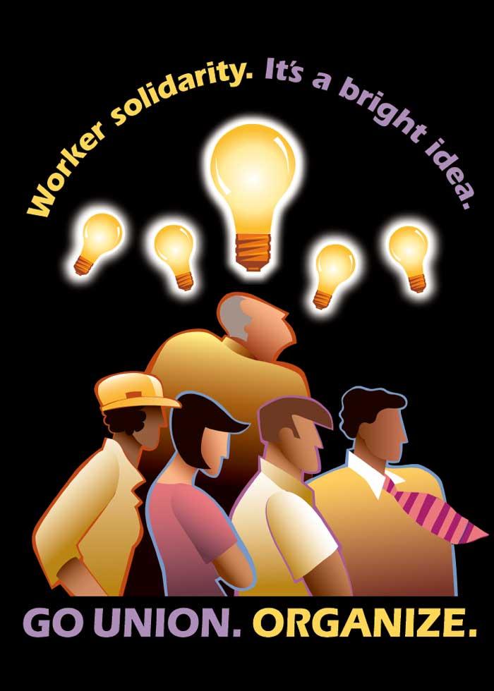 wt-illus-vert7-lightbulbs.jpg