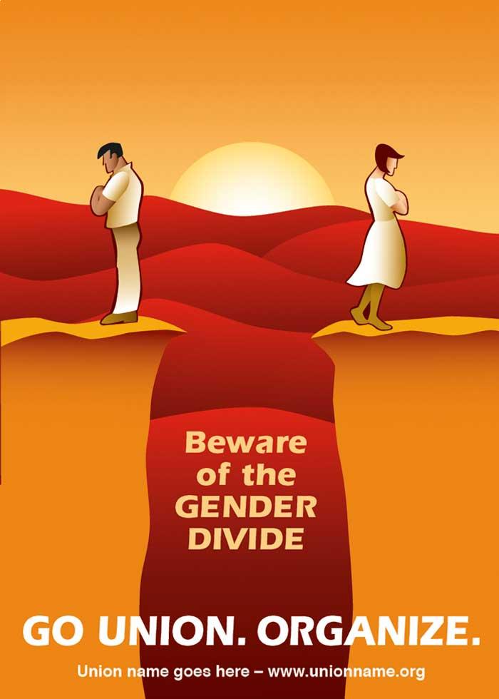 wt-illus-vert12-gender.jpg