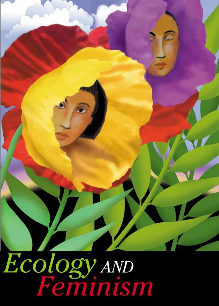 wt-illus-vert15-eco-feminism.jpg