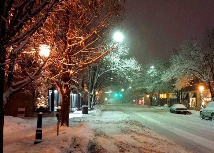 wt-photo-cityscape1-op-snow.jpg