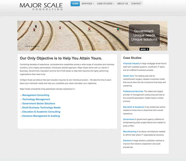 wt-web-wordpress6-majorscale.jpg