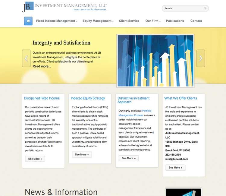 wt-web-wordpress5-jbinvest.jpg