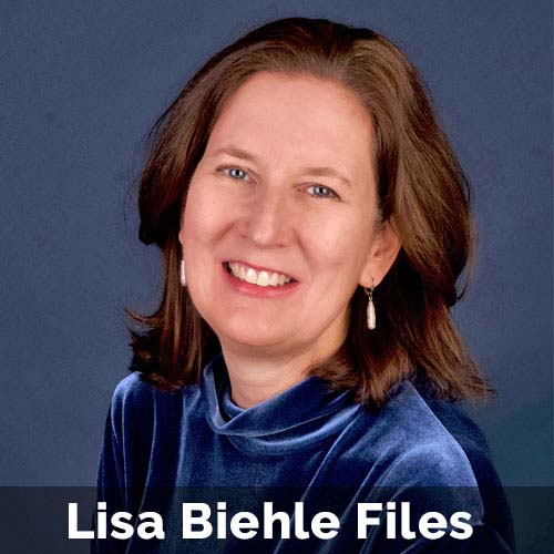 Lisa designs Squarespace websites, writes, edits, and proofreads for publications & non-profits.  More