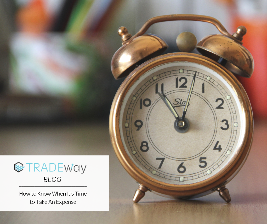 3.083_ How To Know When It's Time To Take An Expense_BPI (4).png