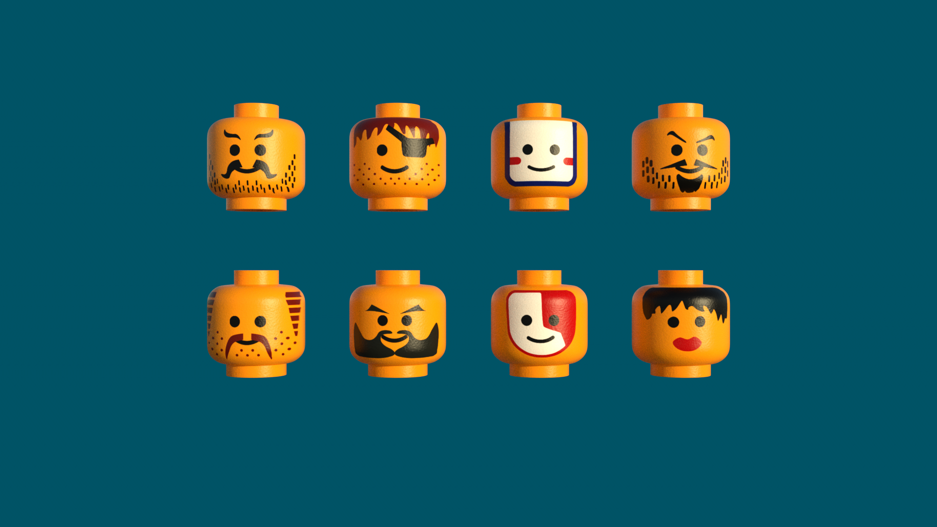 lego_heads.png