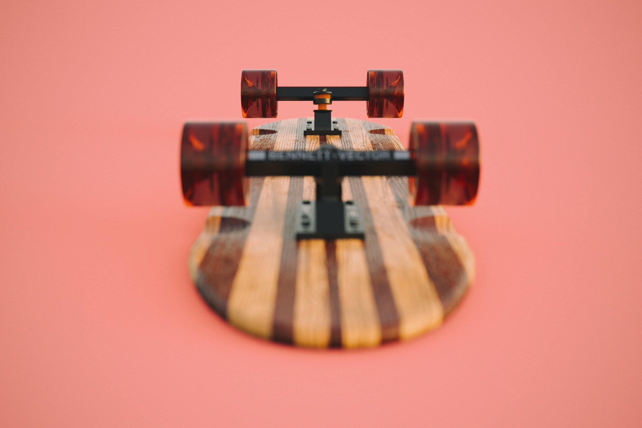 skateboard_01.jpg