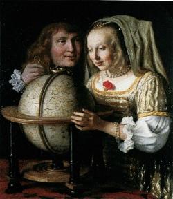 17th_century_couple_w_globe.jpg