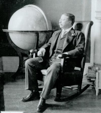 Globe-pic-Roosevelt.jpg