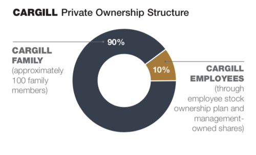ownership structure.png