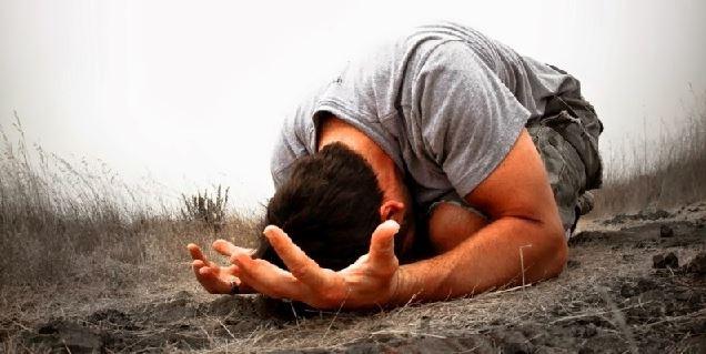 struggling-with-prayer.jpg