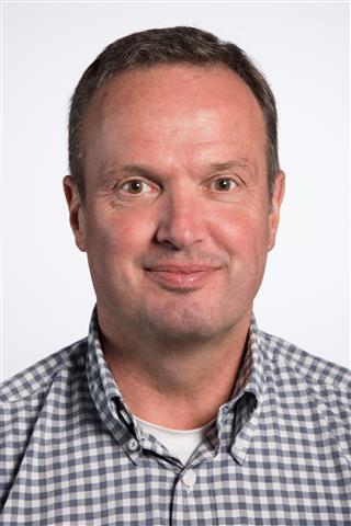 Edgar Langen