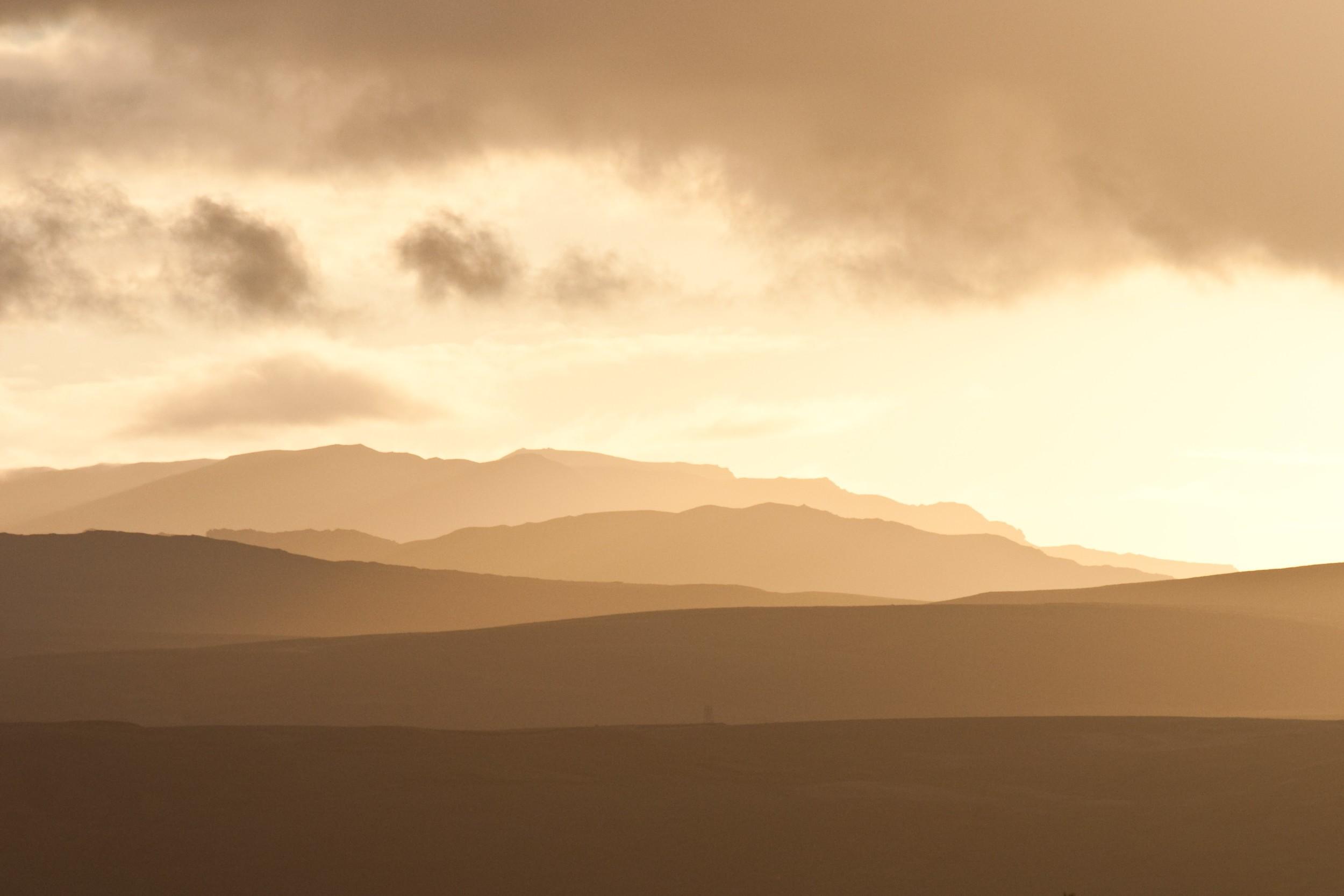 IJsland.jpg