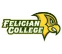 Felician College.png