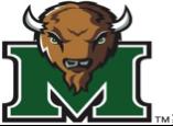 Marshall University.png
