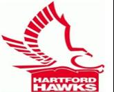 Univ, of Hartford.png