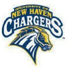 Univ, Of New Haven.png
