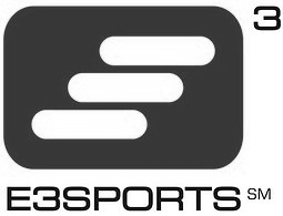 e3sports_1.jpg