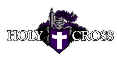 Holy Cross.jpg