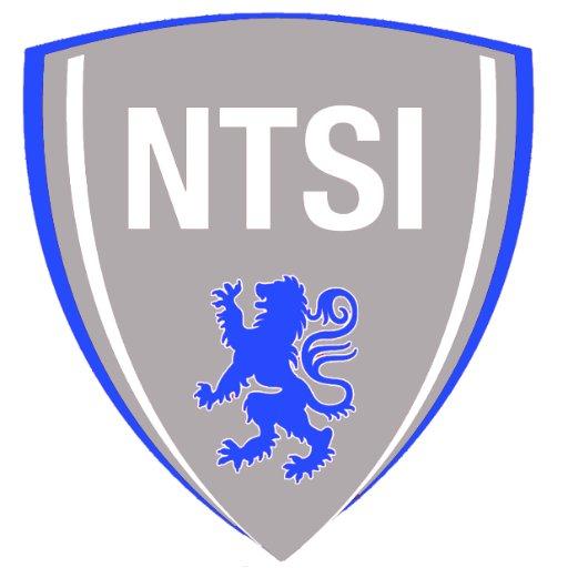 NTSI.jpg