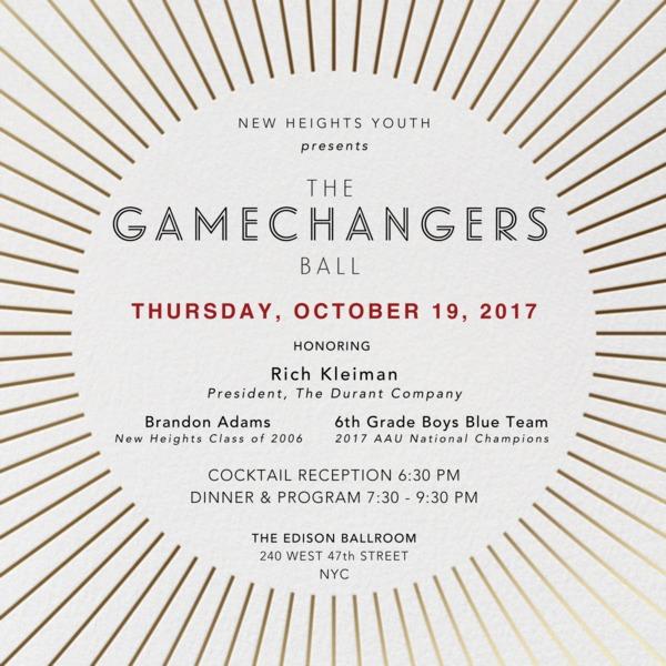 The GameChangers Ball Invitation.jpeg