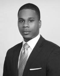 Cameron Sutton Jr.  New Heights Class of 2009