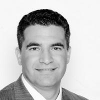 Jesse Rothstein  LinkedIn