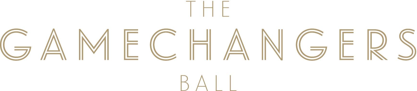 GameChanger Ball GOLD.jpg