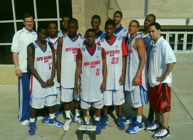 U16s Philly Champs.jpg