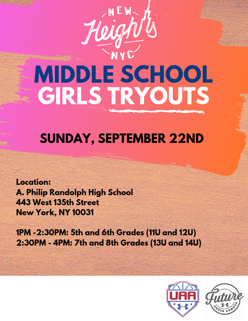 New Heights Tryouts - Girls.png