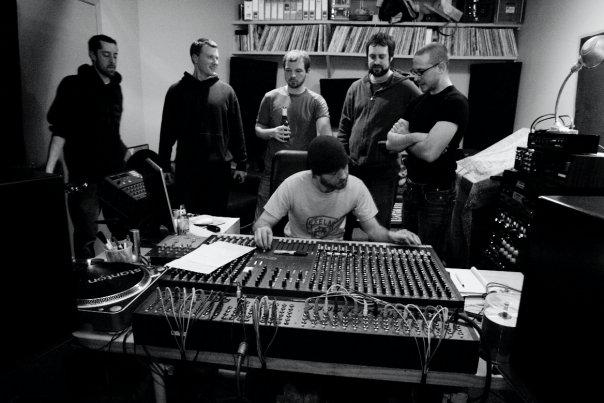 In the studio (1).jpg