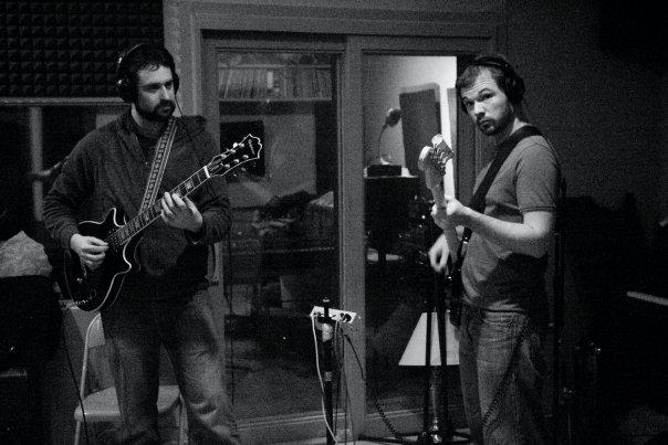 In the studio (2).jpg