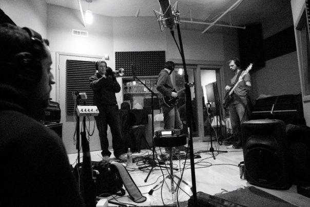 In the studio (3).jpg
