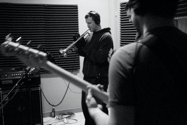In the studio (4).jpg