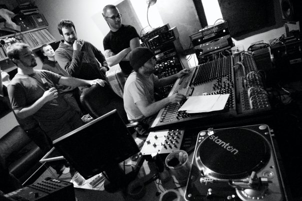 In the studio (5).jpg