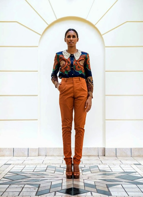 TAIBOBACAR.FW13.-Mozambican-designer-ciaafrique-pagne-Africain-A.jpg