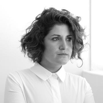Katherine-Mary Pichulik, Creator of Pichulik