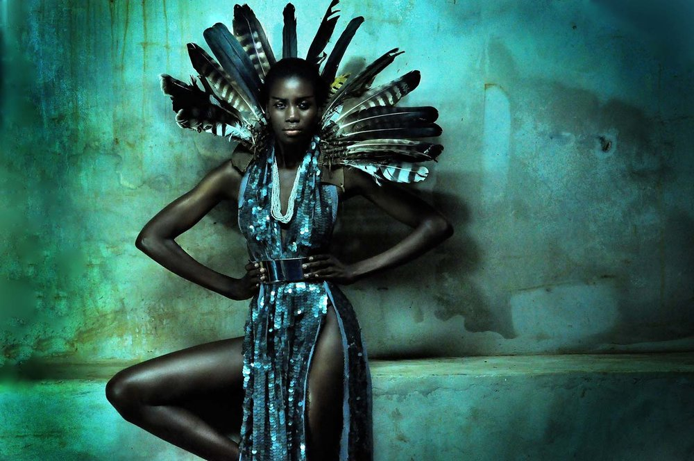africa_fashion_week_2011_campaign_pix_2_by_natalie.jpg