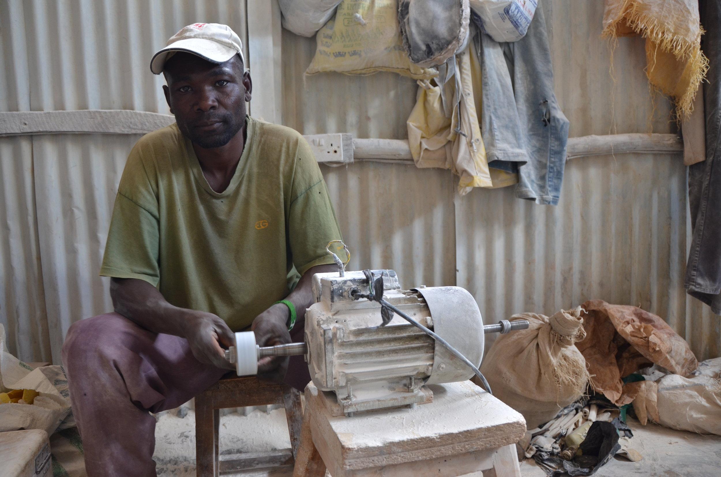 BoneMakers in Kibera.JPG