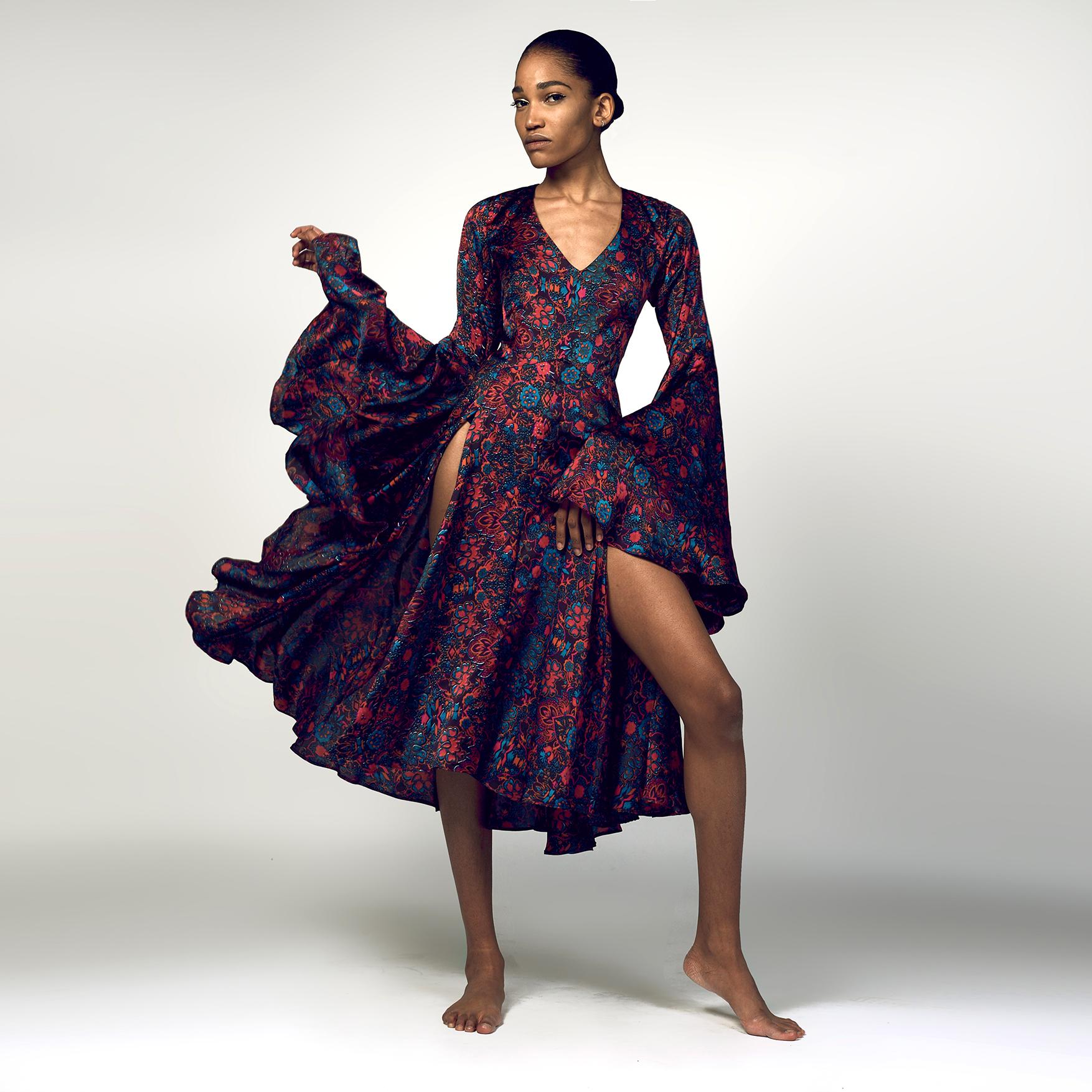 SARAYA+DRESS1.jpg