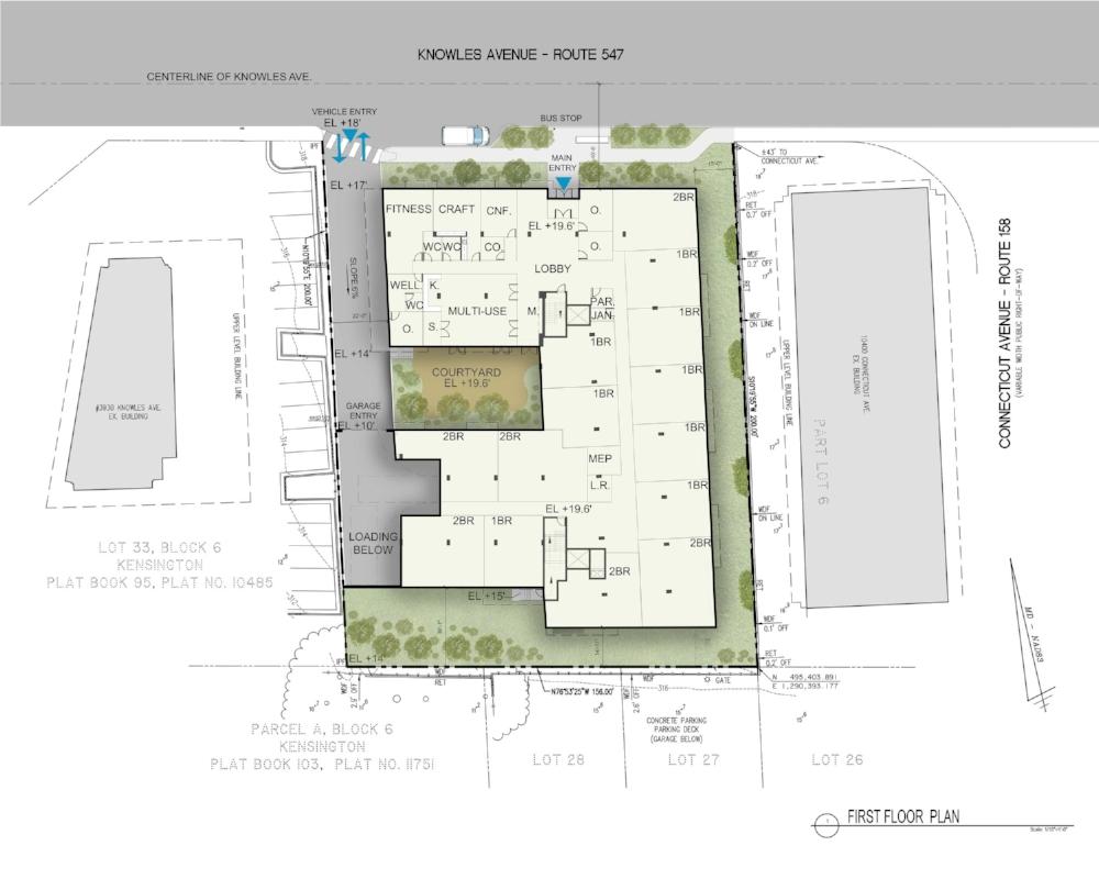 First Floor proposed 1.jpg